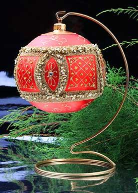 Bombka-dekorowana1.jpg